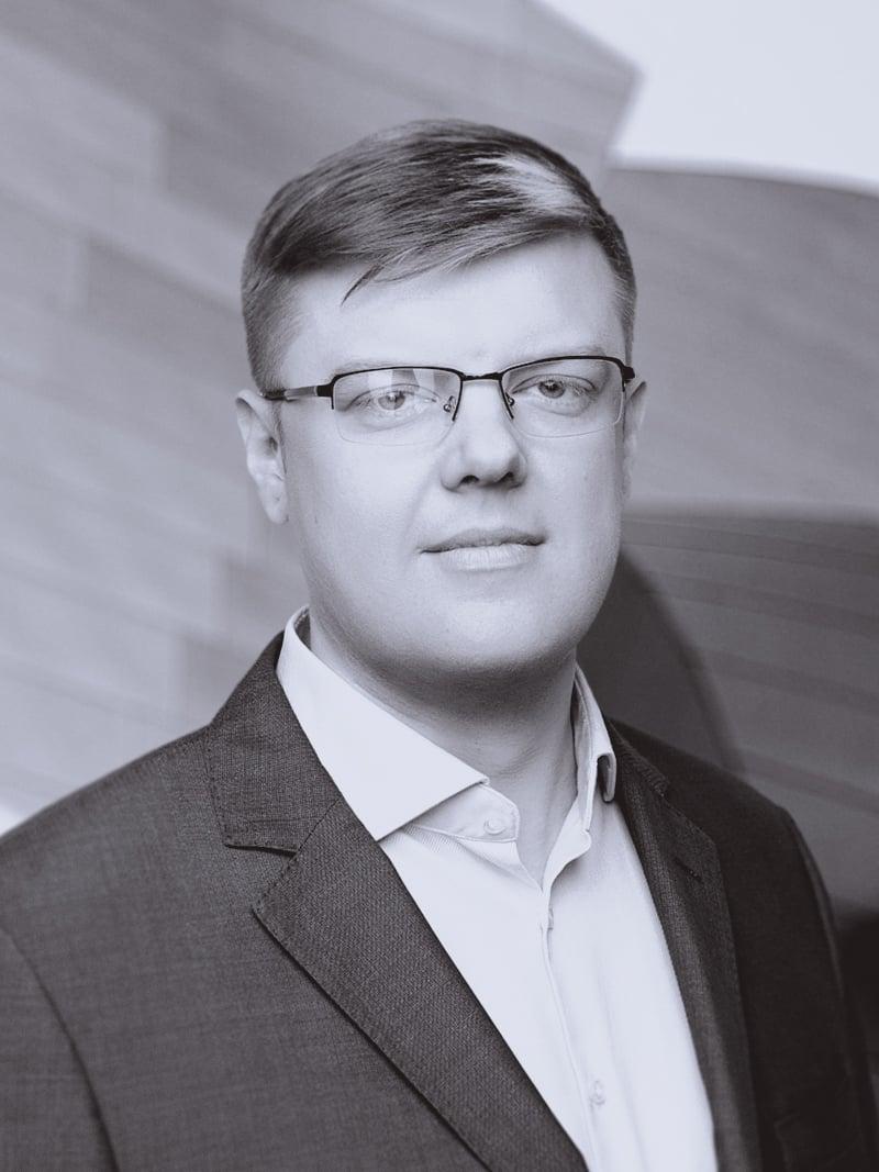 Paulius_Vaitkevicius