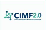 CIMF_N