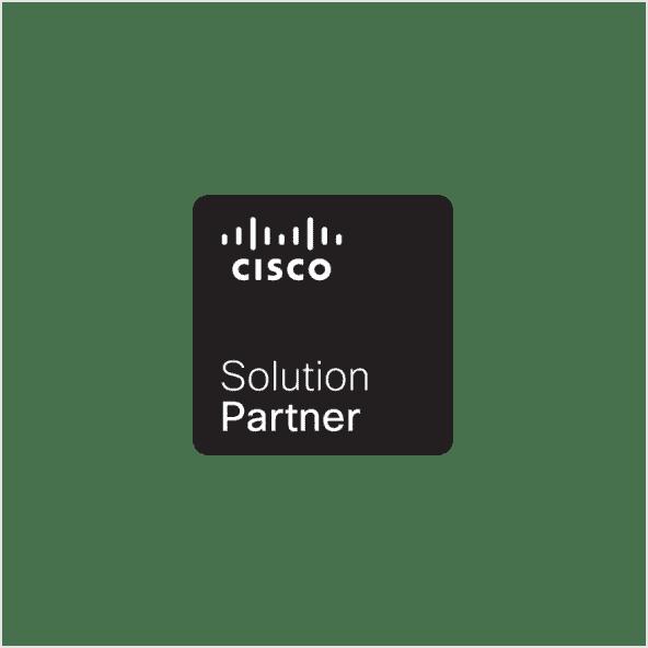 Cisco_N