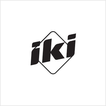 IKI_N