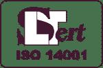 ISO 14001_N
