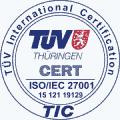 ISO 27001_N