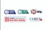 Kiti logotipai_N
