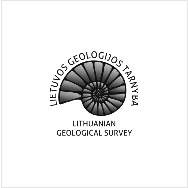 Lietuvos geologijos tarnyba_N