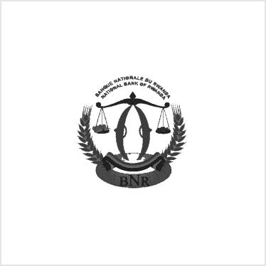 National Bank of Rwanda_N