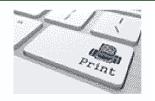 Print_N