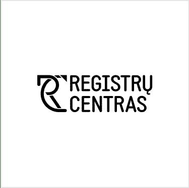 Registru centras_N