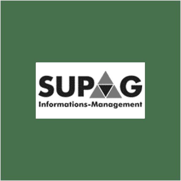 Supag_N