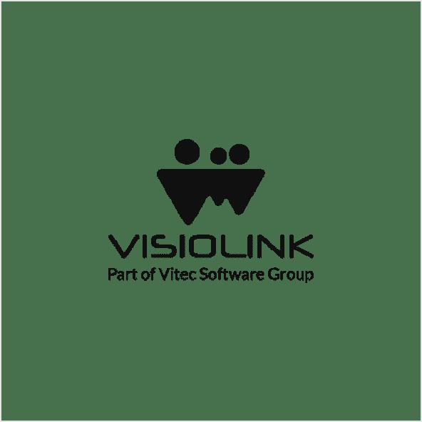 Visiolink_N