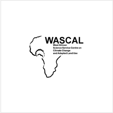 Wascal_N