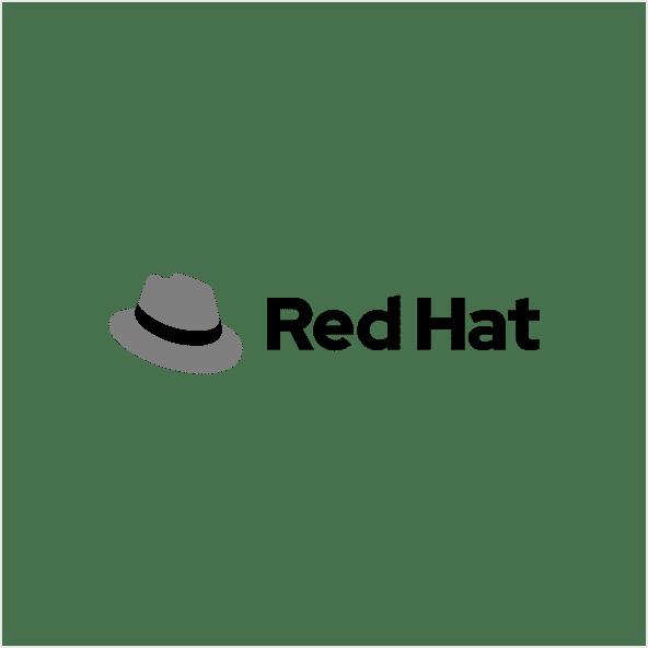 Partners_Logo_RedHat