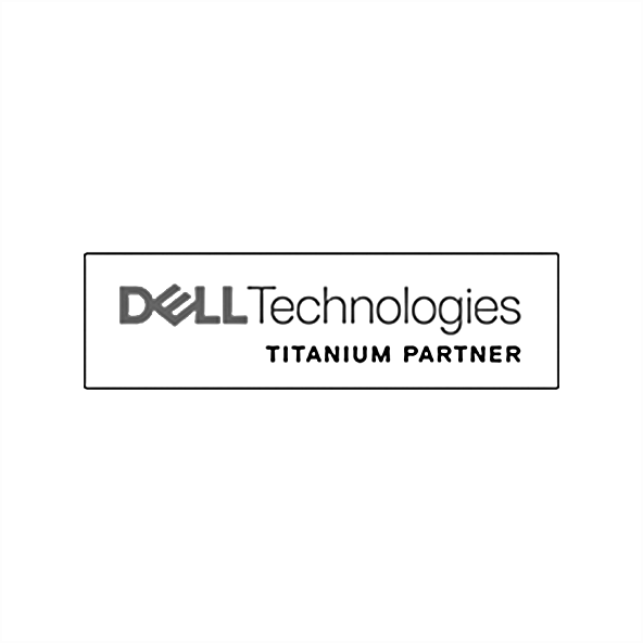 Partners_Logo_Dell